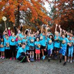 The CPE Marathoners