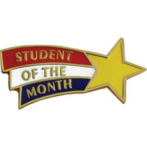 elp3617-student-of-the-month-award-pin-shooting-star-000
